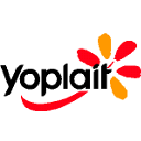 yoplait.png